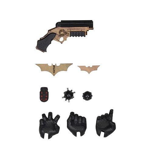 バットマン ビギンズ / クリスチャン・ベール バットマン