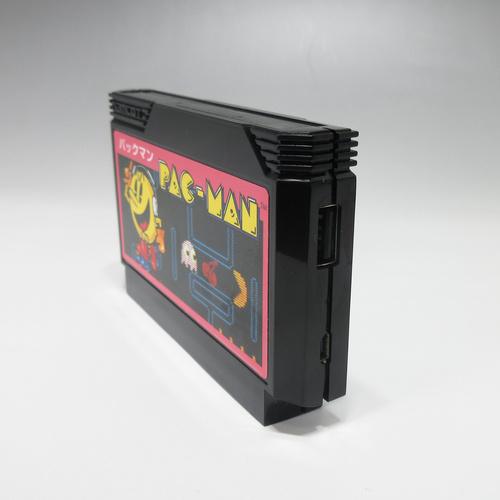 BGAMEナムコクラシックシリーズ07 / パックマンハードケースver.