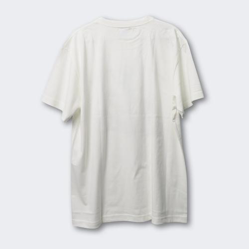 爆音列島イベント限定Tシャツ Lサイズ